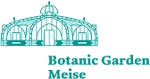 National Botanic Garden of Belgium