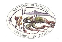 NBRI logo