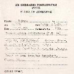 Haumaniastrum dissitifolium
