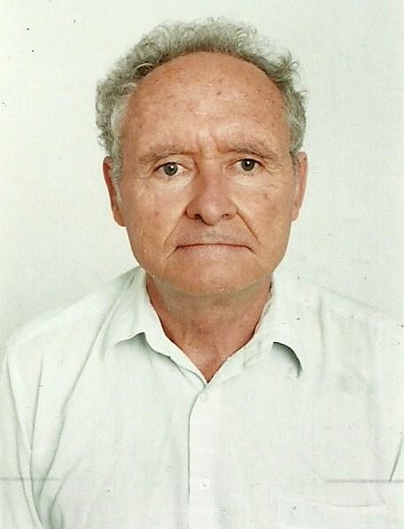 Mike Bingham